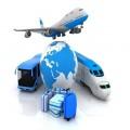 开瑞跨境电商供应链服务