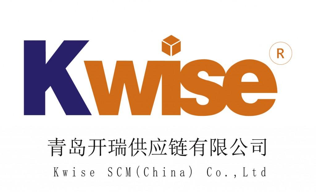kwise